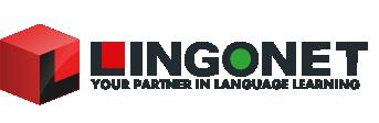 lingonet